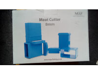 MAP Meat Cutter