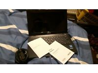 Asus notebook pc 500gb