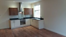 Luxury One Bed Flat to Rent, Ossett Town Centre