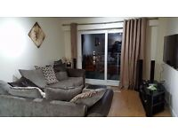 A lovely two bed apartment in Colindale