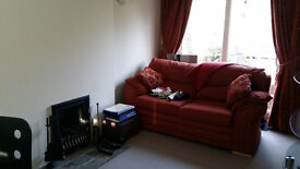 Lovely refurbished detached one bedroom apartment for rent in Redhill from 01/04/2017
