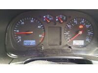 Volkswagen Golf GT TDI Remapped £700 ono