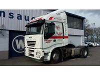 2006 Iveco AS440S45T 4x2