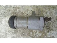 Ford Anglia 105e parts - clutch slave cylinder