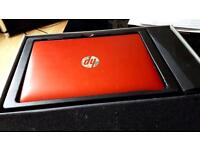 Hp x2 pavilion detachable laptop