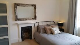 Double Bedroom in Beckenham