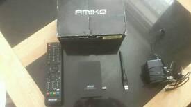 Amiko micro