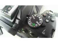 D5100 d5100 digital camera body only