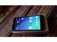 Samsung galaxy s6 32gb unlocked in excellent condtion