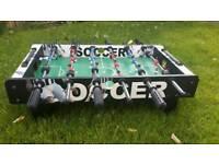 Kids Football Table