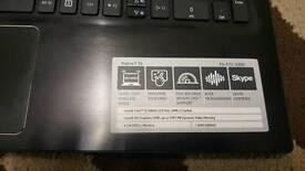 laptops for sale i3 / i5 / i7