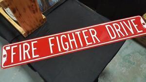 Fire truck pompier feu ----750 styles antique vintage