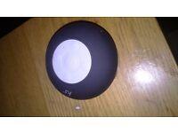 Rinse Water-Resistant Bluetooth Speaker