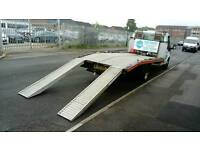 Car / Van Breakdown Recovery