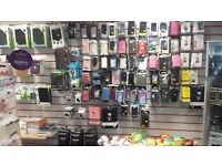 JOBLOT STOCK CLEARANCE, Mobile Accessories, Memory Cards/USB, Watches, Gift Items & Stationery