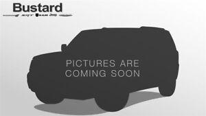 2012 Jeep Patriot Sport/North 4x4