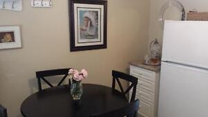 Nice 2 Bedroom Apartment with Laundry Peterborough Peterborough Area image 10