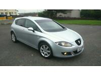 Price drop from £2600 quick sale