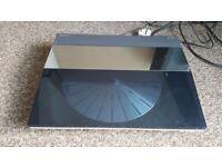 Bang & Olufsen beogram 4500 turntable