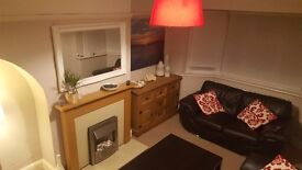 Spacious Double Room - Lovely house - Lots of storage - £550/m bills included