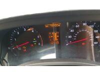 2013 Toyota Avensis 2.0 TR D4-D