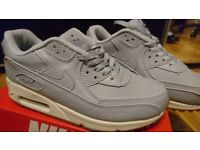 Nike in Streatham Hill, London | Men's Trainers For Sale