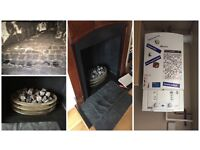 Plumb London - Plumbing & Heating Services. Plumbers & Gas Safe Emergency Boiler Repair Engineers