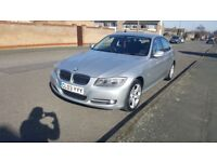BMW 320D BUSINESS EDITION 54,000 MILES, EXCELLENT CONDITION. MUST VIEW