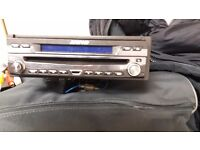 Ripspeed dvd player