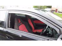 Honda civic type r ep3 2003 (swap/px audi, vrs, bmw, subaru, megane 225, ktm, yz, cr, kx etc)
