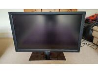 "Samsung SM-400MX-3 Digital signage flat panel 40"" Full HD Black"