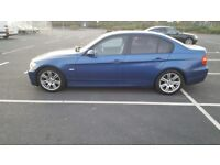 BMW 3 Series 2007 (SE Model) All Genuine Buyers Are Invited!