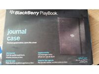 cover for BlackBerry Playbook x 2 - NEW