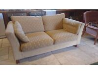 good quality sofa bed