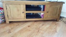 Furniture TVs unit