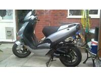 For sales aprilia 50 cc