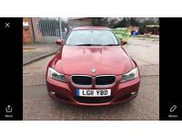 Bmw 2011, new mot, Full service history , 2 owners