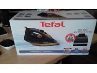 Tefal Maestro steam iron 2300W