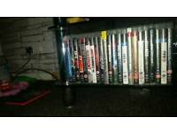 Ps3 and 22 one control