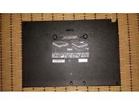 NEW ThinkPad UltraBase Series 3 + ODD - BARGAIN