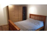 BEAUTIFUL 1 BEDROOM 1ST FLOOR FLAT IN HESTON INC COUNCIL TAX AND WIFI - SINGLE OR COUPLES ONLY