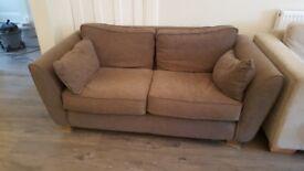 Sofa (2-3 Seater) Next