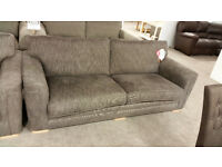 Very Comfy, 5 Seater Sofa For Quick Sale