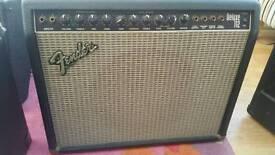 Fender 112