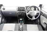 Daihatsu charade automatic 2004 L2 1.0
