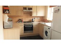 Double Room for rent in House Share - Bills all inclusive