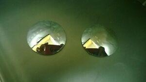 changing oakley lenses 4lwa  changing oakley mars lenses