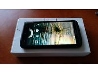 HTC One X - 32GB Unlocked Smartphone