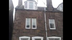 2 bedroom Flat for rent in Galashiels