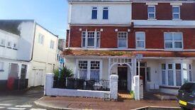 1 bedroom ground floor flat to rent Garfield Road, PAIGNTON